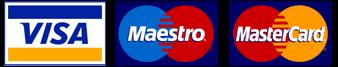 f8273db4881e4861d6b02bd97c5d9ed8 visamaster